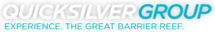 Quicksilver Group Logo